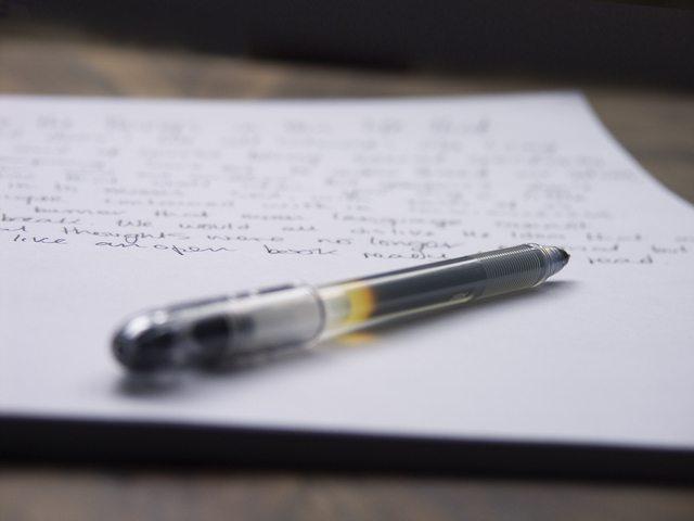 Dusty Pen Chronicles | Ja'Nese Dixon, Romantic Suspense Author