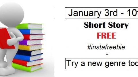 Short Story Promo | Ja'Nese Dixon