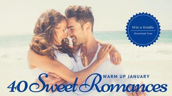 Sweet Romance | Ja'Nese Dixon