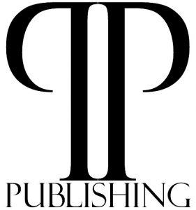 Purpose Prevails Publishing   Ja'Nese Dixon