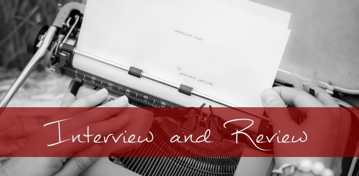 Interview with Genevieve | Ja'Nese Dixon