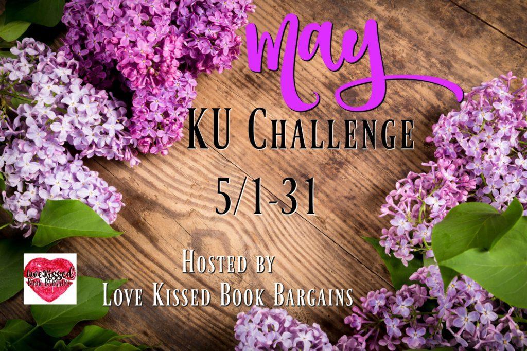 May KU Challenge   Ja'Nese Dixon