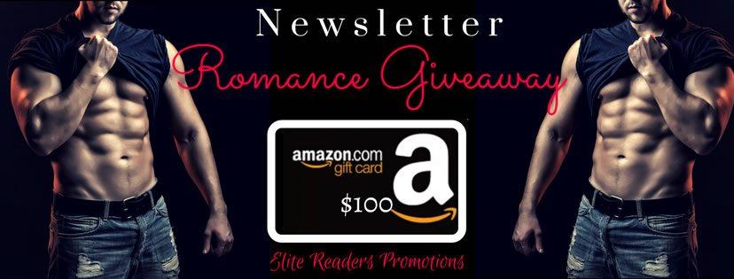 Romance Giveaway | Ja'Nese Dixon