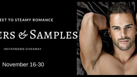 Sweet to Steamy Romances | Ja'Nese Dixon