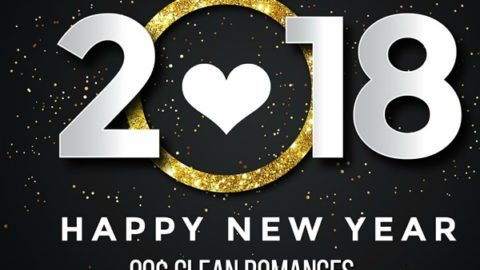 Clean Romance | Ja'Nese Dixon