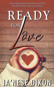 Ready for Love Boxed Set | Ja'Nese Dixon