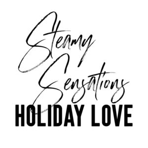 Steamy Sensations Holiday Love | Ja'Nese Dixon